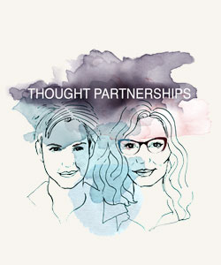 thoughtpartnershipsbiggerfont