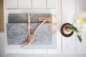 journal-notebook-note-felt-organizer-calendar