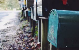 boxing-letter-mailbox