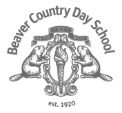 Beaver Country Day School   Jac McNeil