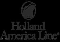 Holland America Line   Jac McNeil