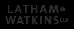 Latham Watkins   Jac McNeil
