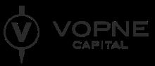 Vopne Capital   Jac McNeil