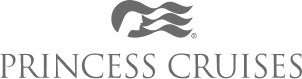 Princess Cruises | Jac McNeil